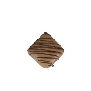 Blätterkrokant