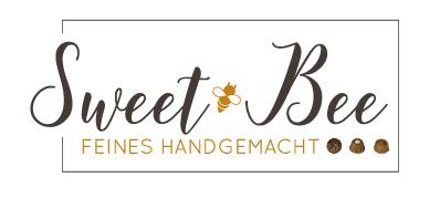 Logo_Sweetbee Confisierie